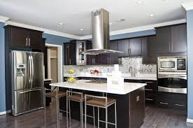 Horizontal Kitchen Wall Cabinets Kitchen 4 Incredible Kitchen Innovations With 40 Image Brown