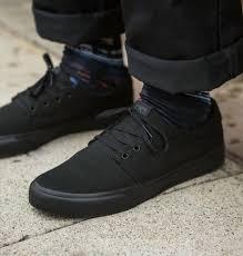 <b>Кеды DC Shoes Trase</b> TX ADYS300126 | DC Shoes