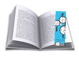 Design Bookmarks Custom Bookmarks Custom Bookmark Bookmark Printing Pgprint
