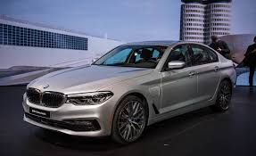 2018 bmw 530e. exellent 2018 2018bmw530eandm550iplacement to 2018 bmw 530e