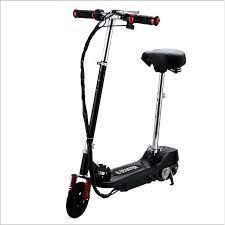 Xe điện mini E-SCOOTER mẫu mới cho người lớn và trẻ em