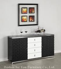Storage Living Room Furniture Living Room Modern Side Cabinets Living Room Storage Furniture