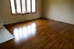Lakinge Furniture