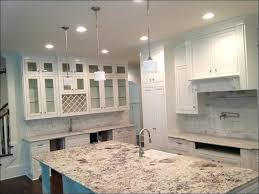 leathered granite countertops kitchen decor granite granite for ideas ideas leathered granite countertops care
