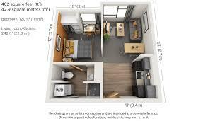 ... Stylish Ideas 1 Bedroom Apartments Colorado Springs Bedroom Apartments  Colorado Springs Aeolusmotorscom ...