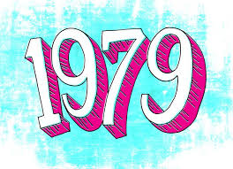Image result for 1979
