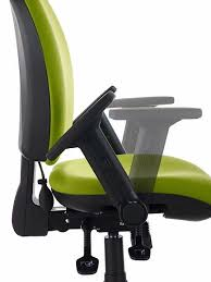 ergonomic office chair 2014. popular ergonomic chair features of 2014 office