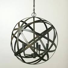 capiz chandelier world market creative best images about home lighting chandeliers orb on world market pendant