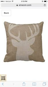 bedroom large throw pillows 24x24 unique patio cushion covers in large pillows for sofa