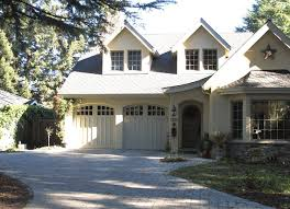 this is the related images of Carriage House Style Homes