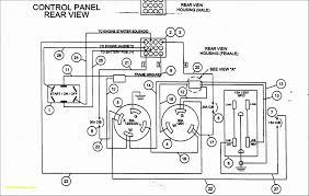 kohler k181 wiring diagram wiring diagram libraries cub cadet starter generator wiring diagram wiring librarykohler generator wiring schematics worksheet and wiring diagram u2022