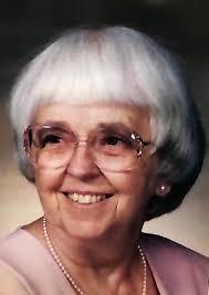 Sophia Boyer Obituary (1927 - 2020) - Flint Journal