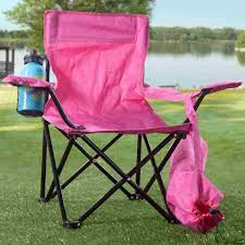 sbs double folding chair kids maccabee camping chairs