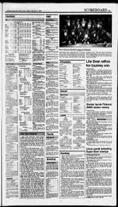 News Herald from Port Clinton, Ohio on September 20, 1994 · 7