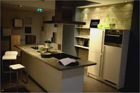 Innova Küchen Ersatzteile
