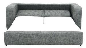 queen sleeper sofa sheets sofa bed queen cozy design pull out queen sofa bed sleeper sofa