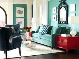 turquoise home decor ideas and brown living room spectacular with  additional decorating decorations .