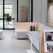 flexible office furniture. Flexible Offices Office Furniture
