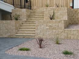 tips and tricks for retaining walls australian paving centre australian paving centre