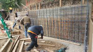 7 3 retaining wall construction piedmont all access 510 701 4400