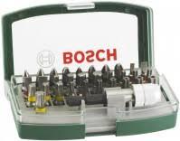 <b>Bosch</b> 2607017063 (2.607.017.063) – купить <b>биты</b> / торцевые ...
