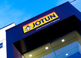 Marine And Protective Coatings Colour Collections Jotun