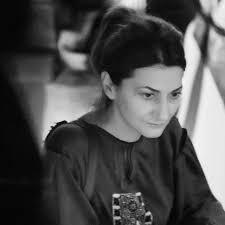 Ioana Ene Dogioiu - Home | Facebook