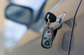 auto locksmith. Modren Locksmith NorthWest Locksmith Spokane Inside Auto O