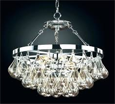 home design high ceiling chandelier modern chandeliers for ceilings lighting full