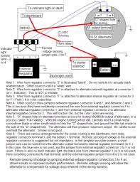 gm 12si alternator wiring diagram wiring diagrams best 67 camaro dash wiring diagram preview wiring diagram u2022 22si alternator wiring diagram gm 12si alternator wiring diagram