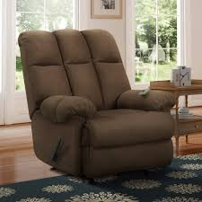 Living Room Chairs Walmart Furniture Chairs Living Room Living Room Design Ideas