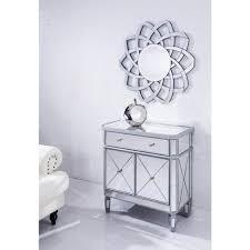 elegant furniture and lighting. Elegant Lighting Danville Silver Storage Cabinet Furniture And T