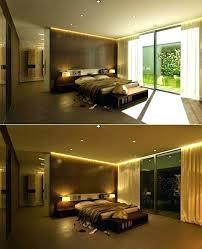 simple ceiling lights false ceiling lights false ceiling lights ideas of modern led lights for false ceilings and simple simple ceiling light fitting