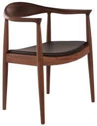 scandinavian wooden furniture. scandinavian furniture hans wegner classic chair 1949 more wooden d
