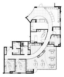dental office design pediatric floor plans pediatric. Orthodontic Fice Design Erickson Pediatric Dentistry \u0026 Orthodontics Joe Architect Dental Office Floor Plans