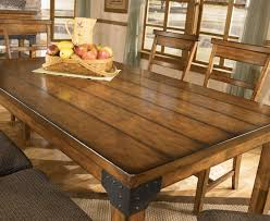 rustic kitchen table plans lovely cool dining room table unique tables puzzle design ideas unusual for