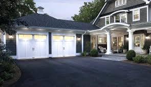 belt drive vs chain drive garage door opener garage doors overhead commercial in door torsion spring plans