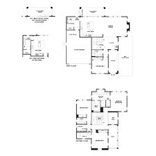 k hovnanian homes floor plans. Exellent Plans Rosemont Orchid By K Hovnanian Homes To K Floor Plans