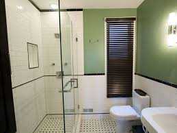 Bathroom Bathroom Remodeling Northern Va Bathroom - Bathroom remodel showrooms