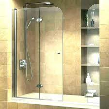 one piece tub surround 1 piece tub shower surround one piece bathtub shower combo photo 1