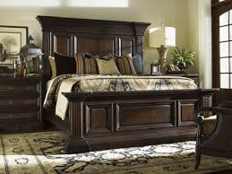 Shaker Bedroom Furniture Sets Rooms To Go King Bedroom Sets Bedroom Set King Amazing With