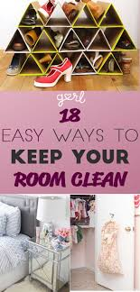 Organised Bedroom 17 Best Images About Organised Bedroom On Pinterest White