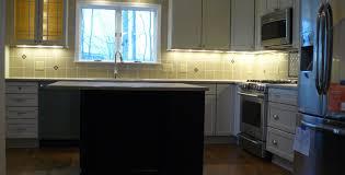 kitchen cabinets lighting ideas. full size of lightingled under cabinet lighting kitchen cabinets lights stunning design ideas 28 k