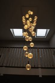 lighting amusing modern chandeliers large 6 most recent branch colored chandelier led ceiling for with regard