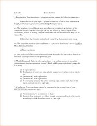 images of paragraph essay template net 1 paragraph essay format