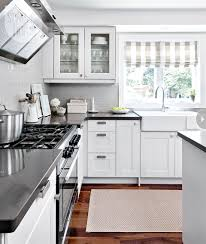 Beautiful Ikea Kitchen Door Sizes Cabinets View Full Size Throughout Inspiration Decorating