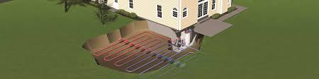 Geothermal heat pumps are not only the most comfortable way to heat and  cool, they're also the most cost effective. They're versatile enough to  excel in ...