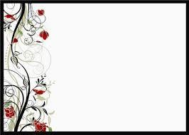 25 Carte D Invitation Gratuite Mariage Image Concepts De Mariage