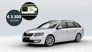 skoda ac wiring diagrams skoda trailer wiring diagram for auto joy actiemodellen octavia combi