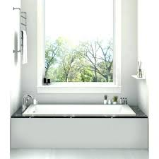 bootz tubs reviews foot bathtub soaking tub bootz industries maui bathtub reviews